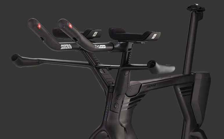 BMC Timemachine 01 Disc THREE Ultegra Di2 Disc / 2020 - фото в описании 3