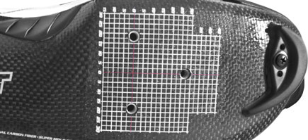 Cleat-Grid
