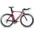 Велосипеды для триатлона и ТТ