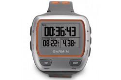 Garmin Forerunner 310XT HRM / Пульсометр,  в интернет магазине спортивных товаров Tri-sport!
