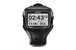 Garmin Forerunner 910XT HRM, Пульсометры и GPS - в интернет магазине спортивных товаров Tri-sport!