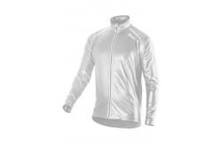 Mens X LITE MEMBRANE JACKET 2XU / Куртка мужская с мембраной, Куртки и дождевики - в интернет магазине спортивных товаров Tri-sport!