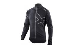 Mens Wind Break 180 Cycle Jacket 2XU / Куртка мужская ветрозащитная, Куртки и дождевики - в интернет магазине спортивных товаров Tri-sport!
