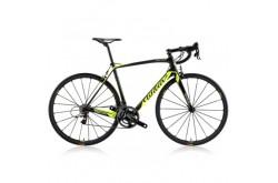 Wilier Zero 7'15 Super Record 11V Черно-желтый fluo / Велосипед шоссейный,  в интернет магазине спортивных товаров Tri-sport!