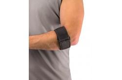 Tennis Elbow Support/Gel Pad / Фиксатор на локоть с гелевой подушкой Унисекс, Рука - в интернет магазине спортивных товаров Tri-sport!