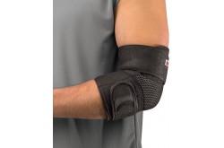 Adjustable Elbow Support / Фиксатор на локоть Унисекс, Рука - в интернет магазине спортивных товаров Tri-sport!