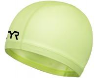 TYR HI-VIS WARMER CAP / Шапочка для плавания