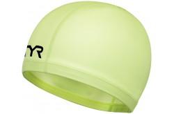 TYR HI-VIS WARMER CAP / Шапочка для плавания,  в интернет магазине спортивных товаров Tri-sport!