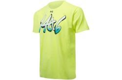 TYR Graffiti 140.6 Graphic Tee / Футболка мужская, Футболки и кофты - в интернет магазине спортивных товаров Tri-sport!