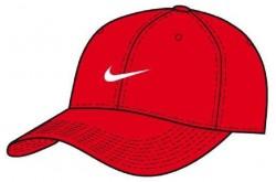 NIKE / Бейсболка, Кепки, визоры, шапки, баффы - в интернет магазине спортивных товаров Tri-sport!