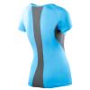 2XU Women's Base Compression S/S Top / Женская Компрессионная футболка с короткими рукавами, Компрессионные футболки - в интернет магазине спортивных товаров Tri-sport!