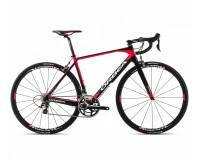 Orbea Orca M20 Cofidis 2016 / Велосипед шоссейный