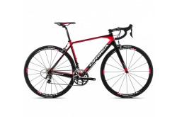 Orbea Orca M20 Cofidis 2016 / Велосипед шоссейный, Шоссейные - в интернет магазине спортивных товаров Tri-sport!