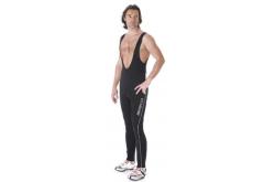 Briko VERTIGO / Рейтузы с лямками, Рейтузы и брюки - в интернет магазине спортивных товаров Tri-sport!