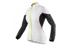 MAVIC BELLISSIMA / Куртка женская, Куртки и дождевики - в интернет магазине спортивных товаров Tri-sport!