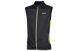 ASICSFW16  FUJI  VEST  /Жилет мужской, Куртки - в интернет магазине спортивных товаров Tri-sport!