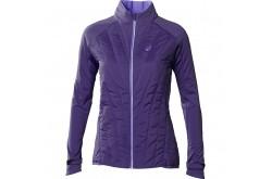 Asics Speed Hybrid Jacket / КУРТКА  для бега  женская, Куртки - в интернет магазине спортивных товаров Tri-sport!