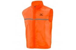Running  VEST  /Жилет  светоотражающий унисекс, Куртки, ветровки, жилеты - в интернет магазине спортивных товаров Tri-sport!