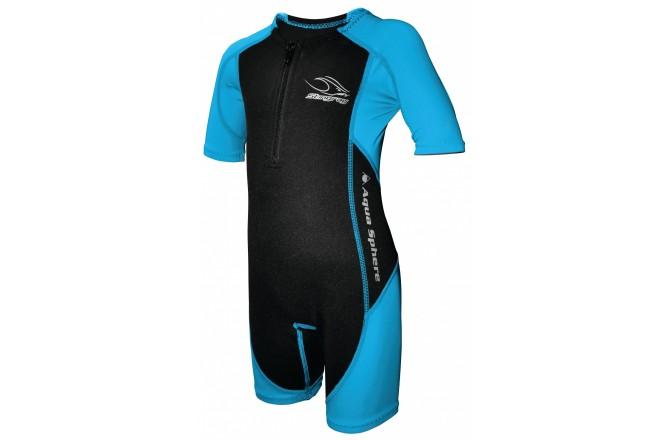 Aqua Sphere Stingray, Гидрокостюмы и аксессуары - в интернет магазине спортивных товаров Tri-sport!