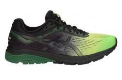ASICS GT-1000 7 SP   /Кроссовки мужские, Обувь для бега - в интернет магазине спортивных товаров Tri-sport!