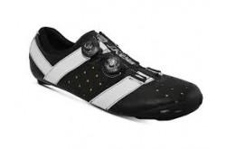 Bont Vaypor + Kangaroo Black / Велотуфли@, Велоаксессуары - в интернет магазине спортивных товаров Tri-sport!