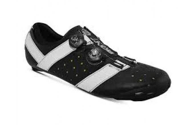Bont Vaypor + Kangaroo Black / Велотуфли, Для шоссе - в интернет магазине спортивных товаров Tri-sport!
