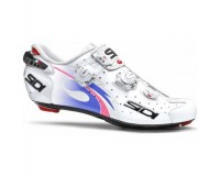 SIDI WIRE Carbon Team Lampre Limited / Велотуфли