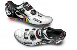 SIDI WIRE Carbon Tony Martin Limited / Велотуфли, Велообувь шоссе - в интернет магазине спортивных товаров Tri-sport!