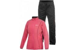 Костюм женский AR Wind Craft, Тайтсы, брюки - в интернет магазине спортивных товаров Tri-sport!