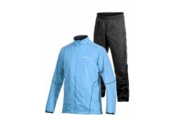 Костюм мужской AR Wind Craft, Тайтсы, брюки - в интернет магазине спортивных товаров Tri-sport!