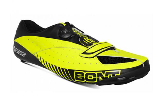 Bont Blitz / Велотуфли, Для шоссе - в интернет магазине спортивных товаров Tri-sport!