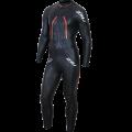 2XU Men's RACE Wetsuit NEW/ Гидрокостюм