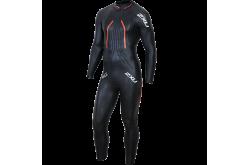 2XU Men's RACE Wetsuit NEW/ Гидрокостюм для триатлона мужской, Гидрокостюмы и аксессуары - в интернет магазине спортивных товаров Tri-sport!