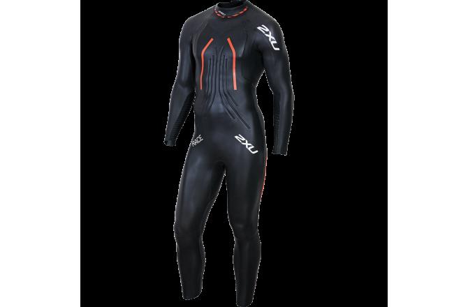 2XU Men's RACE Wetsuit NEW/ Гидрокостюм, Гидрокостюмы и аксессуары - в интернет магазине спортивных товаров Tri-sport!