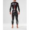 2XU Race Wetsuit / Мужской гидрокостюм для триатлона, Гидрокостюмы и аксессуары - в интернет магазине спортивных товаров Tri-sport!