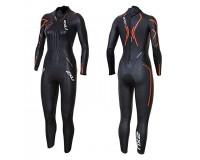 2XU W's IGNITION Wetsuit NEW / Гидрокостюм для триатлона женский
