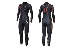 2XU IGNITION Wetsuit / Женский гидрокостюм для триатлона