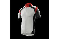 2XU Active Cycle Jersey / Мужская велофутболка серии актив, Джерси - в интернет магазине спортивных товаров Tri-sport!