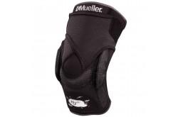 Hg80 Euro Hinger Knee Kevlar XL / Бандаж на колено, Колено - в интернет магазине спортивных товаров Tri-sport!