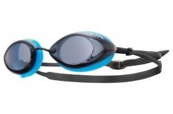 TYR Tracer Racing / Очки для плавания, Очки для открытой воды и тренировок - в интернет магазине спортивных товаров Tri-sport!