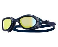 SPECIAL OPS 2.0 POLARIZED TYR/ Очки для плавания