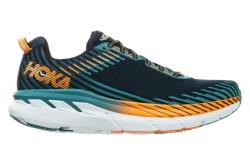 HOKA CLIFTON 5 / Кроссовки для бега мужские, По асфальту - в интернет магазине спортивных товаров Tri-sport!