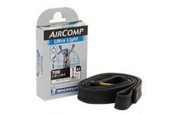 Камера Michelin A1 COMP 18/23X622 PR R2039, Покрышки и камеры - в интернет магазине спортивных товаров Tri-sport!