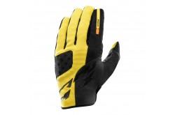 Mavic CROSSMAX Pro'16 / Перчатки, Перчатки - в интернет магазине спортивных товаров Tri-sport!