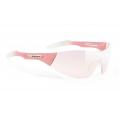 Дужки Для Очков Rudy Project Sportmask Pink