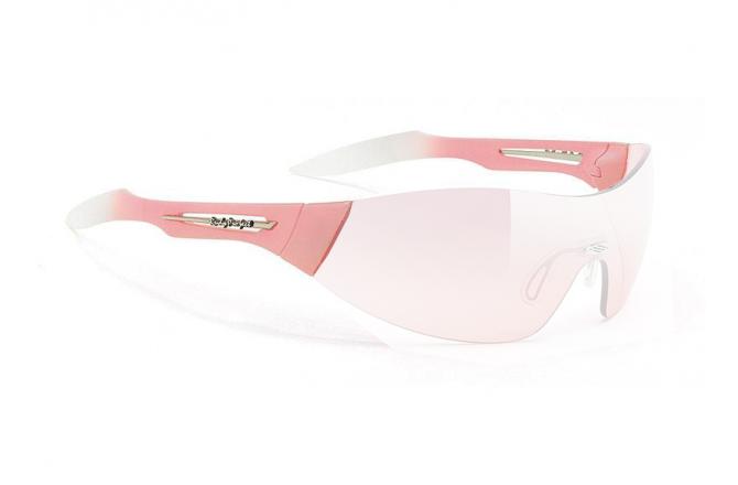 Дужки Для Очков Rudy Project Sportmask Pink, Адаптеры, запчасти, ремкомплекты - в интернет магазине спортивных товаров Tri-sport!