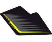Крыло-Щиток Rudy Project Jetstream Wng57 Black - Yellow Fluo