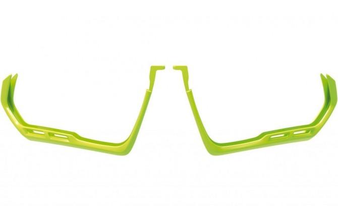 Накладки На Линзы Очков Rudy Project Fotonyk Lime, Адаптеры, запчасти, ремкомплекты - в интернет магазине спортивных товаров Tri-sport!