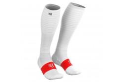 Compressport Oxygen Full Socks / Компрессионные гольфы,  в интернет магазине спортивных товаров Tri-sport!