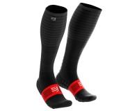 Compressport Oxygen Full Socks / Компрессионные гольфы
